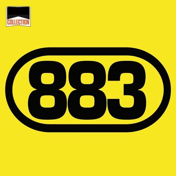 BELLA VERA - 883