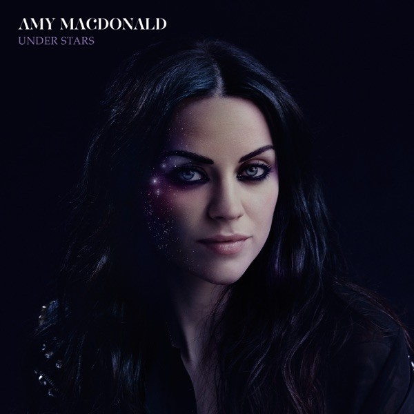 DREAM ON - AMY MACDONALD