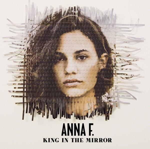 DNA - ANNA F