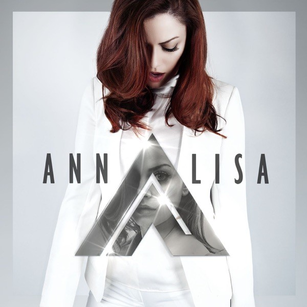 USED TO YOU - ANNALISA