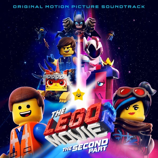 SUPER COOL - BECK FEAT. ROBYN & THE LONELY ISLAND