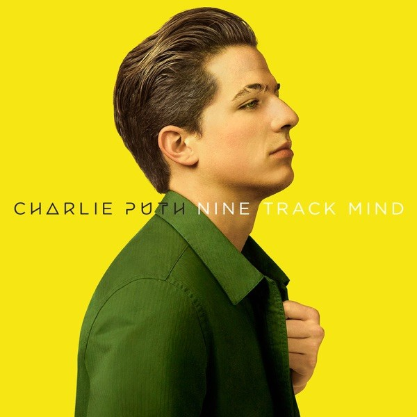 DANGEROUSLY - CHARLIE PUTH