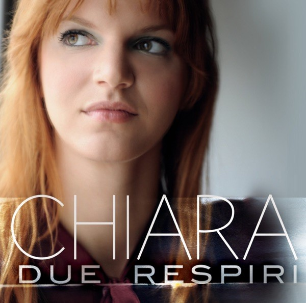 DUE RESPIRI - CHIARA