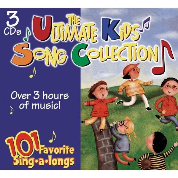 THE BOTTLE - CHRISTIANS