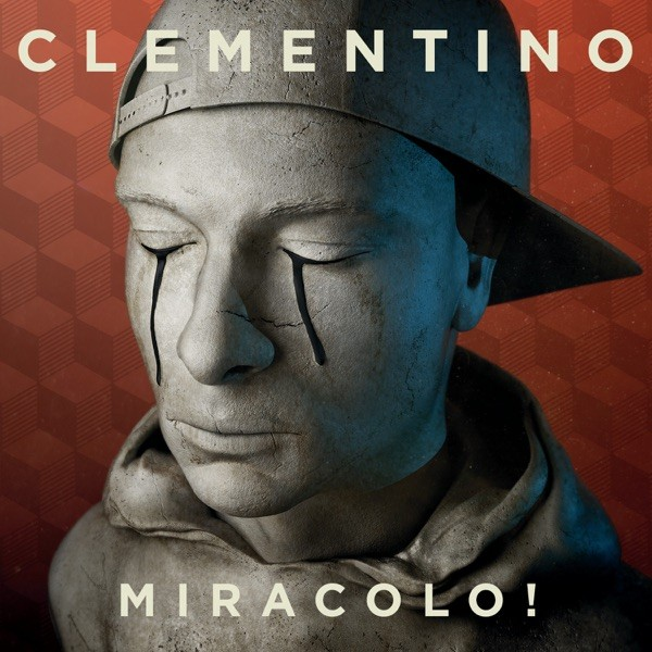 SOTTO LE STELLE - CLEMENTINO