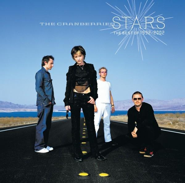 STARS - CRANBERRIES