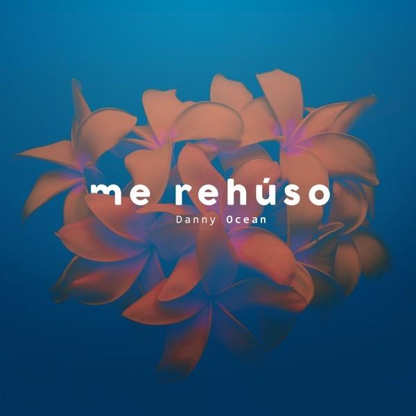 ME REHUSO