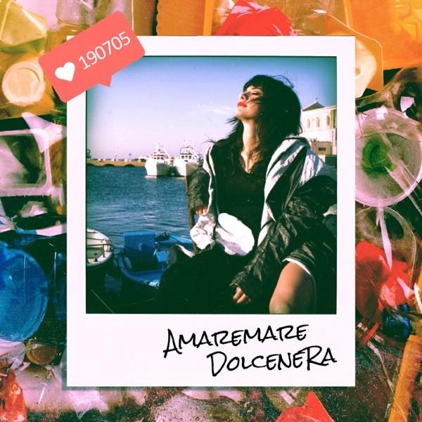 AMAREMARE - DOLCENERA