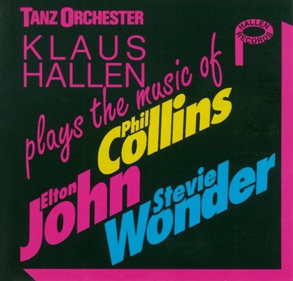 PART TIME LOVE - ELTON JOHN