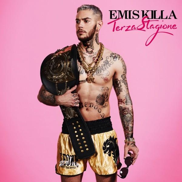 CULT - EMIS KILLA