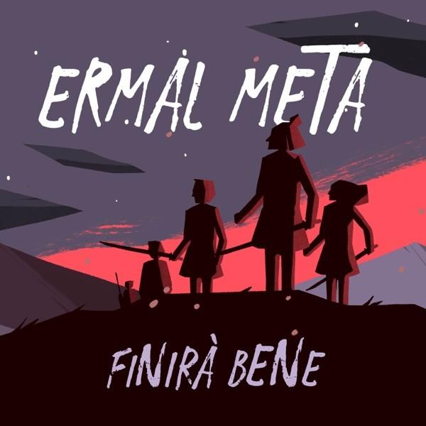 FINIRA' BENE