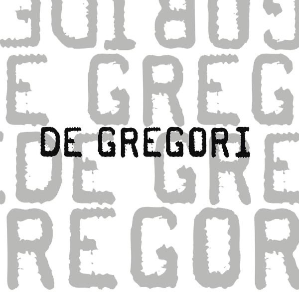 BUONANOTTE FIORELLINO - FRANCESCO DE GREGORI
