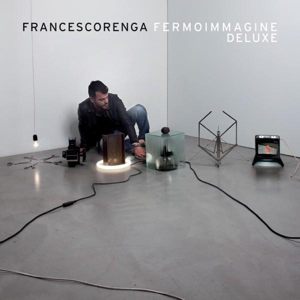 PER FARTI TORNARE - FRANCESCO RENGA