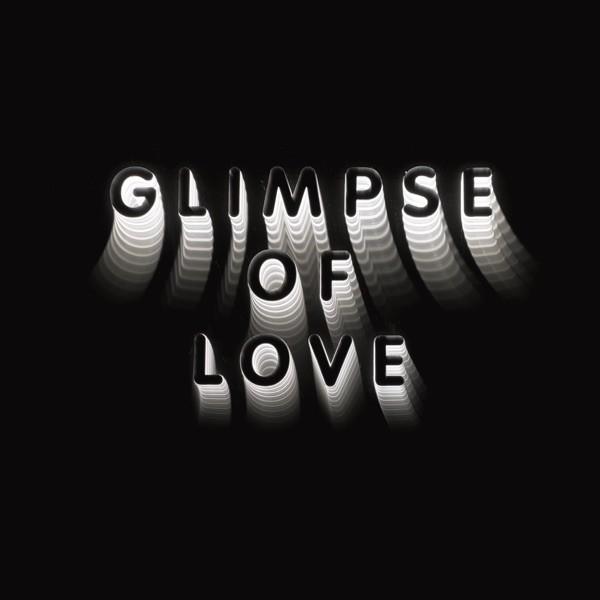 GLIMPSE OF LOVE - FRANZ FERDINAND