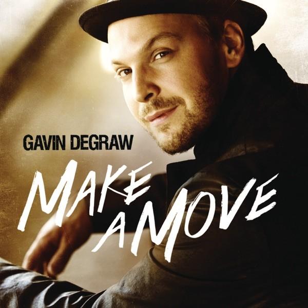BEST I EVER HAD - GAVIN DE GRAW
