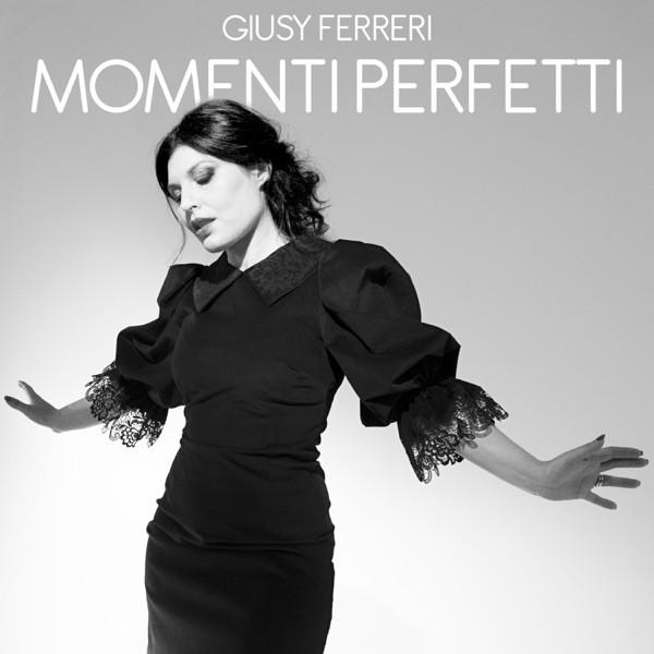 MOMENTI PERFETTI - GIUSY FERRERI