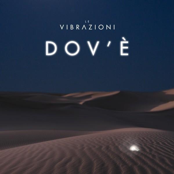 DOV'E'