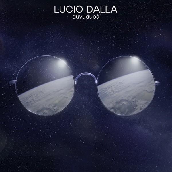 STARTER - LUCIO DALLA