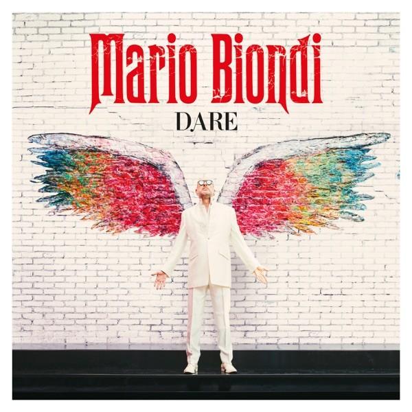 LOV LOV LOVE - MARIO BIONDI & INCOGNITO