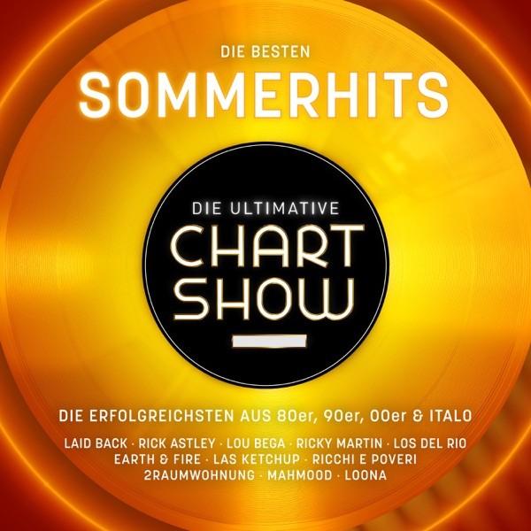 CELEBRATION RAP - MC MIKER G AND DJ SVEN