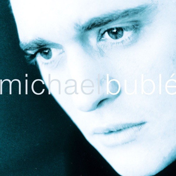 COME FLY WITH ME - MICHAEL BUBLE'