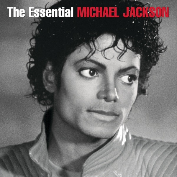 PYT PRETTY YOUNG THING - MICHAEL JACKSON