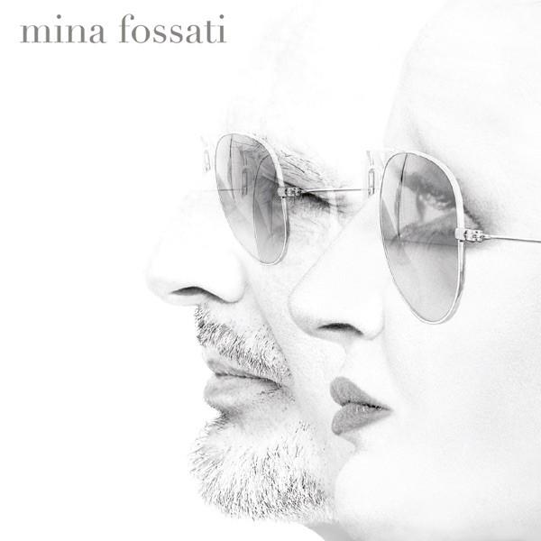 INFINITO DI STELLE - MINA & IVANO FOSSATI