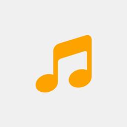 PASSIONE MALEDETTA - MODA'