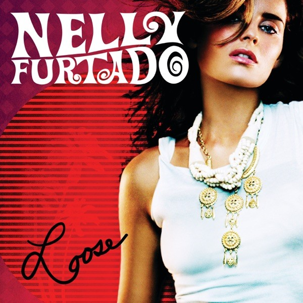 ALL GOOD THINGS (COME TO AN END) - NELLY FURTADO FEATURING ZERO ASSOLUTO