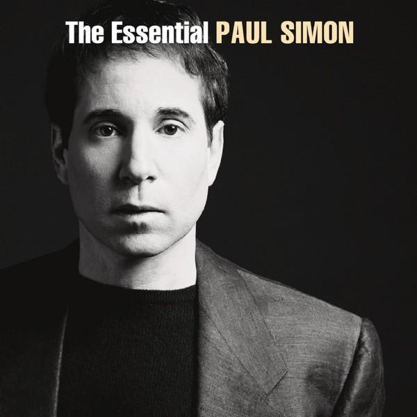 YOU CAN CALL ME - PAUL SIMON