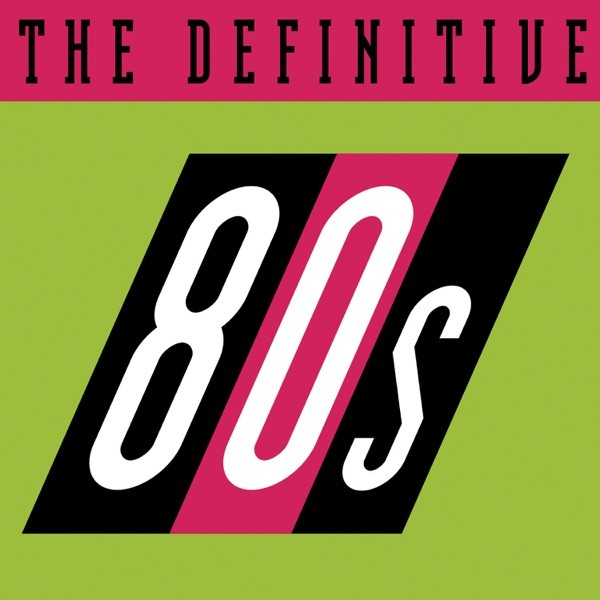 EVERYTIME YOU GO AWAY - PAUL YOUNG