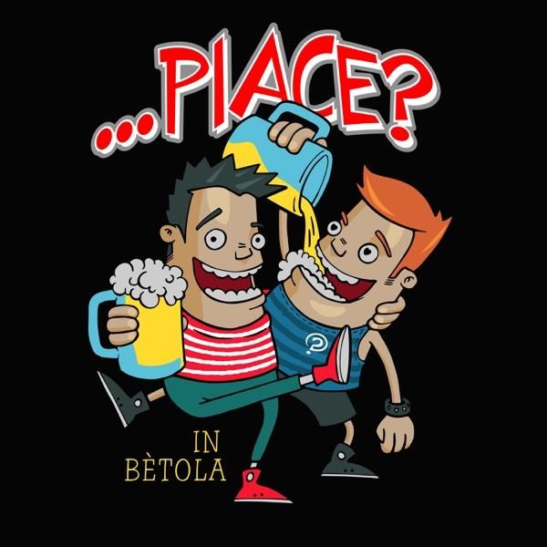 IN BETOLA