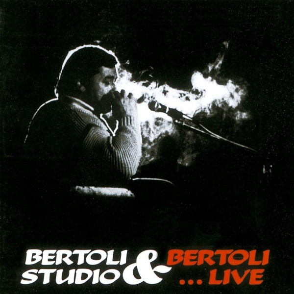 EPPURE SOFFIA - PIERANGELO BERTOLI