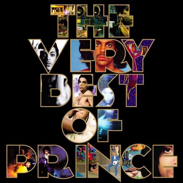 1999 - PRINCE