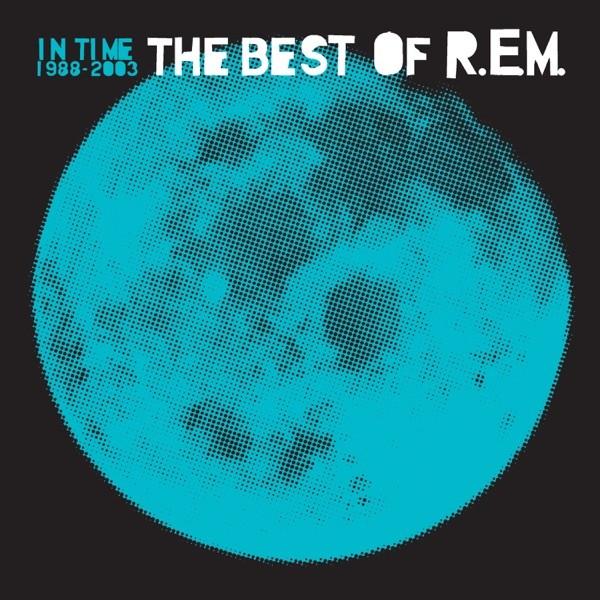 EVERYBODY HURTS - R.E.M.