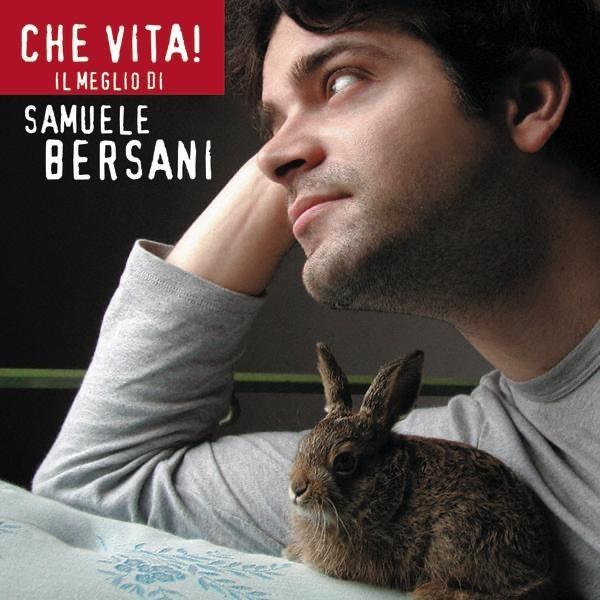 SPACCACUORE - SAMUELE BERSANI