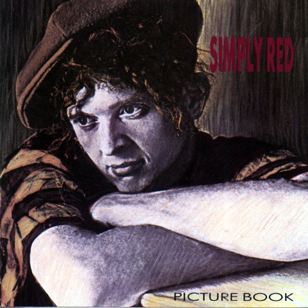 COME TO MY AID - SIMPLY RED