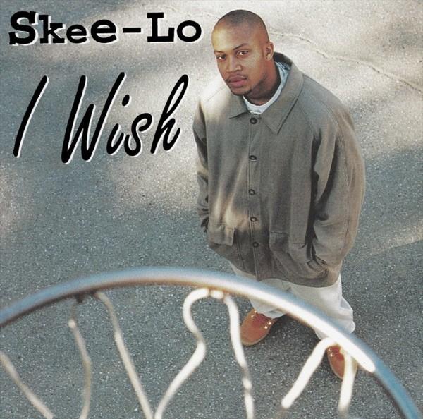 I WISH - SKEE-LO