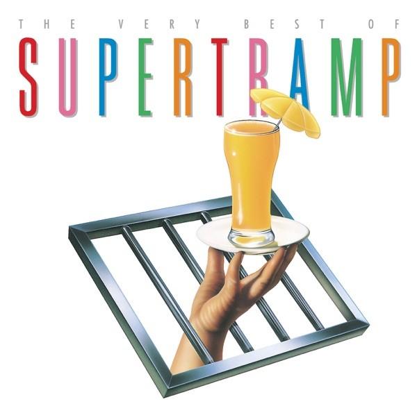 LOGICAL SONG - SUPERTRAMP