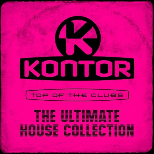 LOLA'S THEME - THE SHAPESHIFTERS