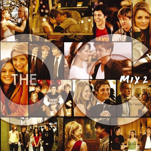 BIG SUR - THE THRILLS