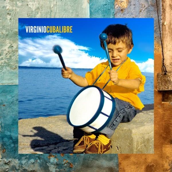 CUBA LIBRE - VIRGINIO