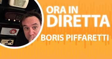 Boris Piffaretti