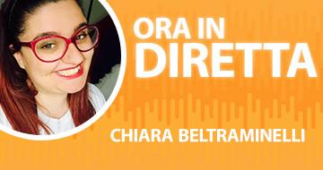 Chiara Beltraminelli