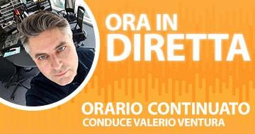 Valerio Ventura