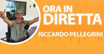 Riccardo Pellegrini Estate (2)