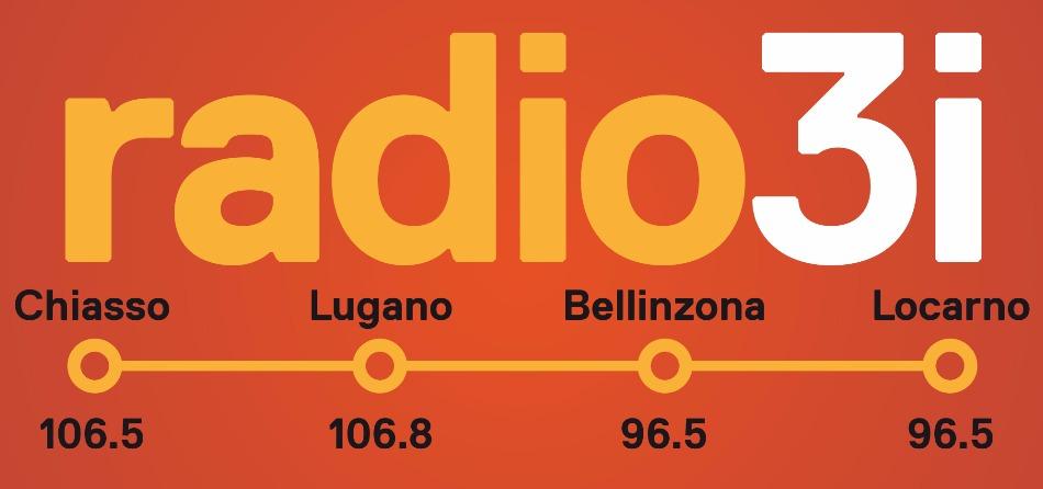 Radio3i