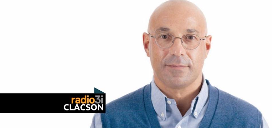 Stefano Piazza