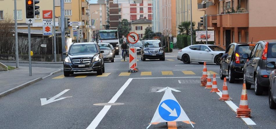 PVP_Lugano