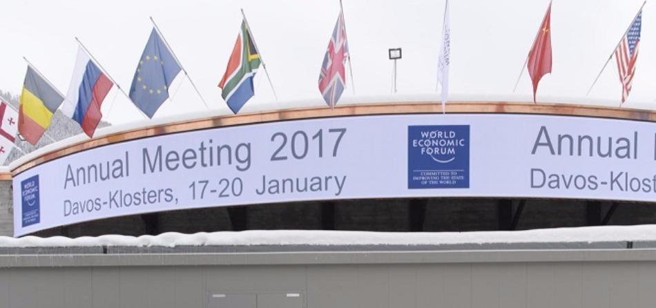 WEF_2017